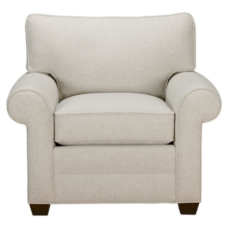 Living Room Chair Shop Living Room Chairs & Chaise Chairs  Accent Chairs  Ethan Allen