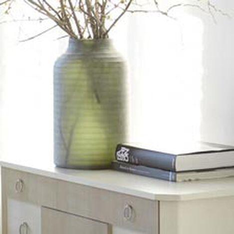 Small Surahee Vase ,  , hover_image