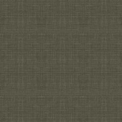 Springer Iron Fabric ,  , large