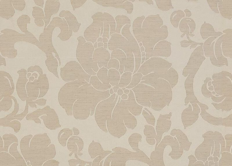 Thalia Linen Fabric by the Yard ,  , large_gray