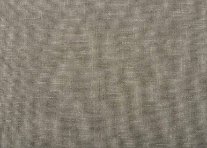 Fonte Cobblestone Fabric ,  , large_gray