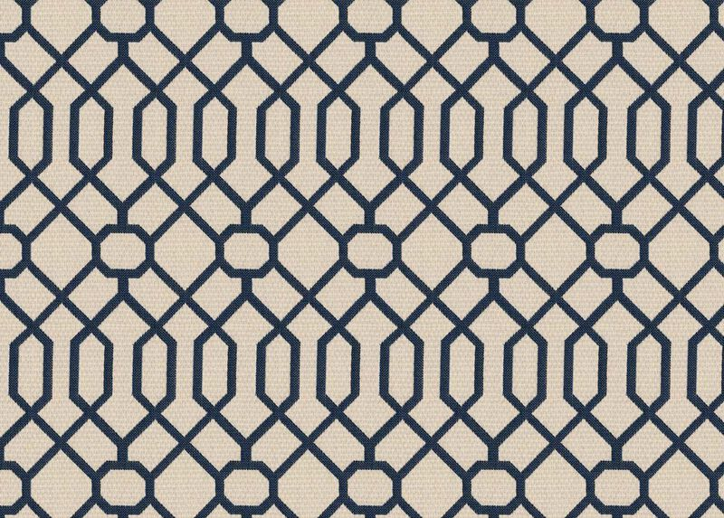Tobago Indigo Fabric ,  , large_gray