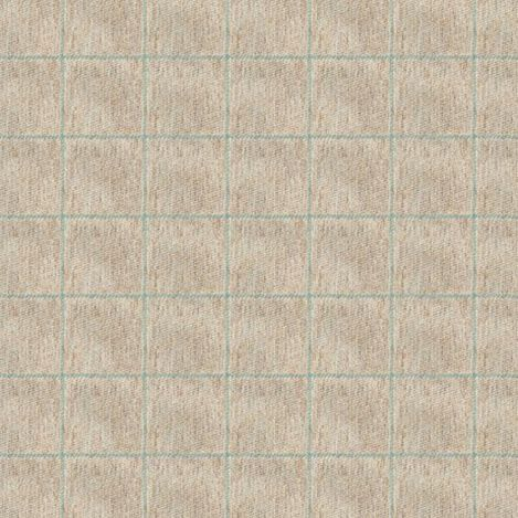 Spencer Seaglass Fabric ,  , large