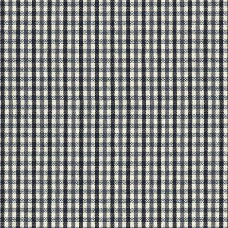 Kenley Carbon Fabric ,  , large
