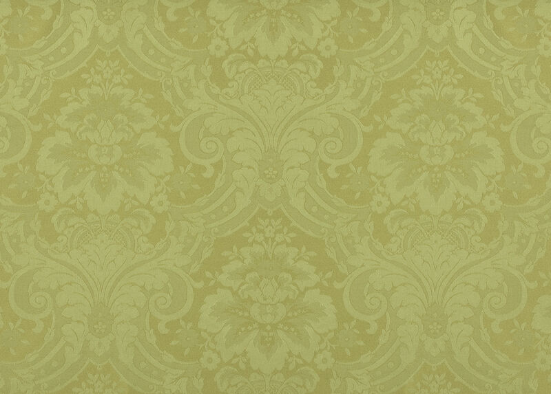 Aurora Celery Fabric by the Yard ,  , large_gray