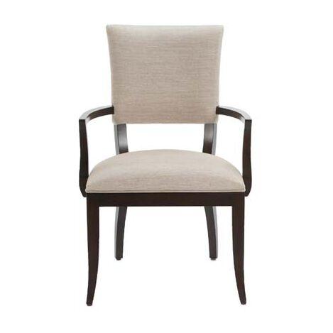 Drew Armchair ,  , large