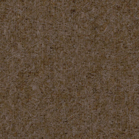 Emery Latte Fabric ,  , large