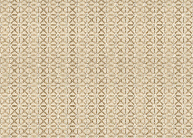 Channing Bisque Fabric by the Yard ,  , large_gray