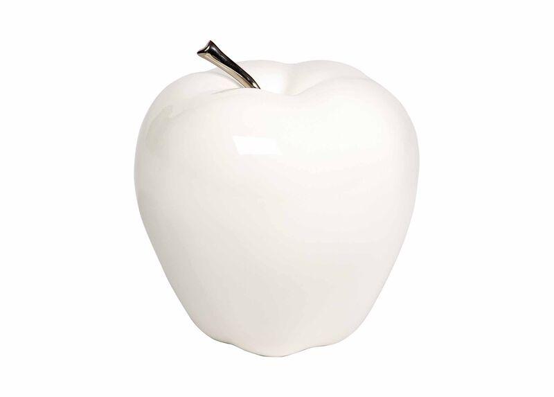 Medium Mod Apple ,  , large_gray