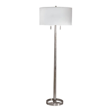 Braxton Floor Lamp ,  , large