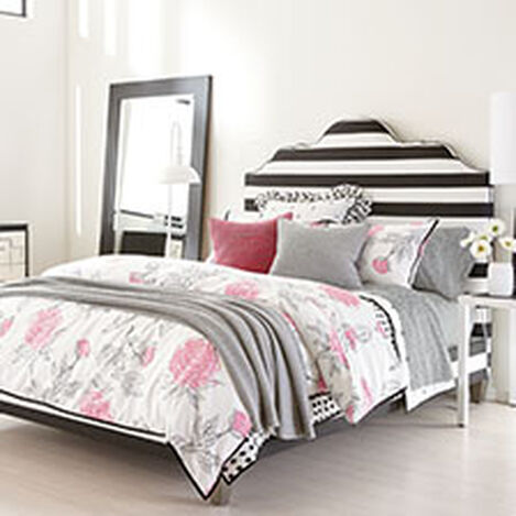 Dream Time Bed ,  , hover_image