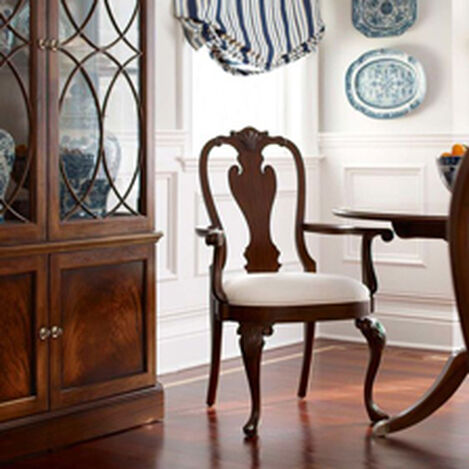Buckingham Armchair ,  , hover_image