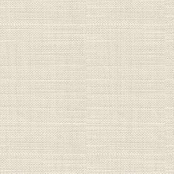 Springer White Fabric ,  , large