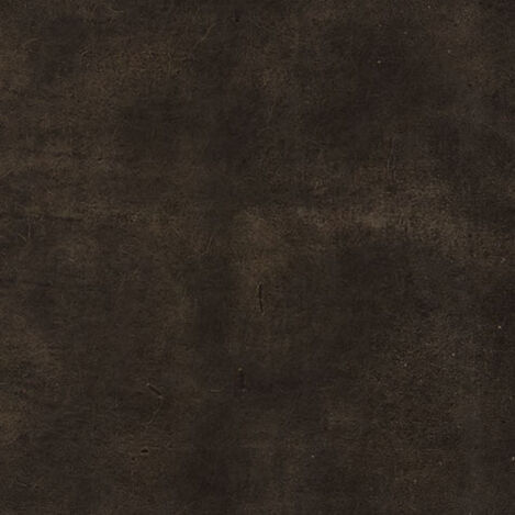 Maynard Charcoal Leather Swatch ,  , large