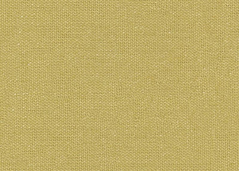 Portia Celadon Fabric by the Yard ,  , large_gray