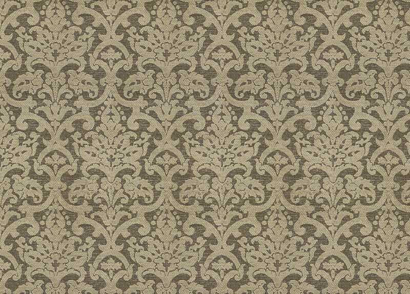 Lola Gray Fabric by the Yard ,  , large_gray