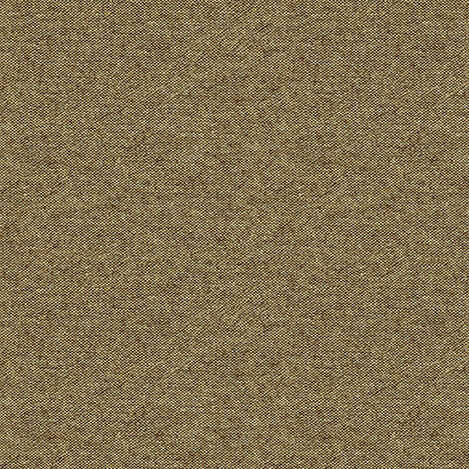 Emaline Brown Fabric ,  , large