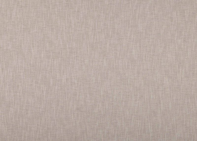 Borini Linen Fabric ,  , large_gray
