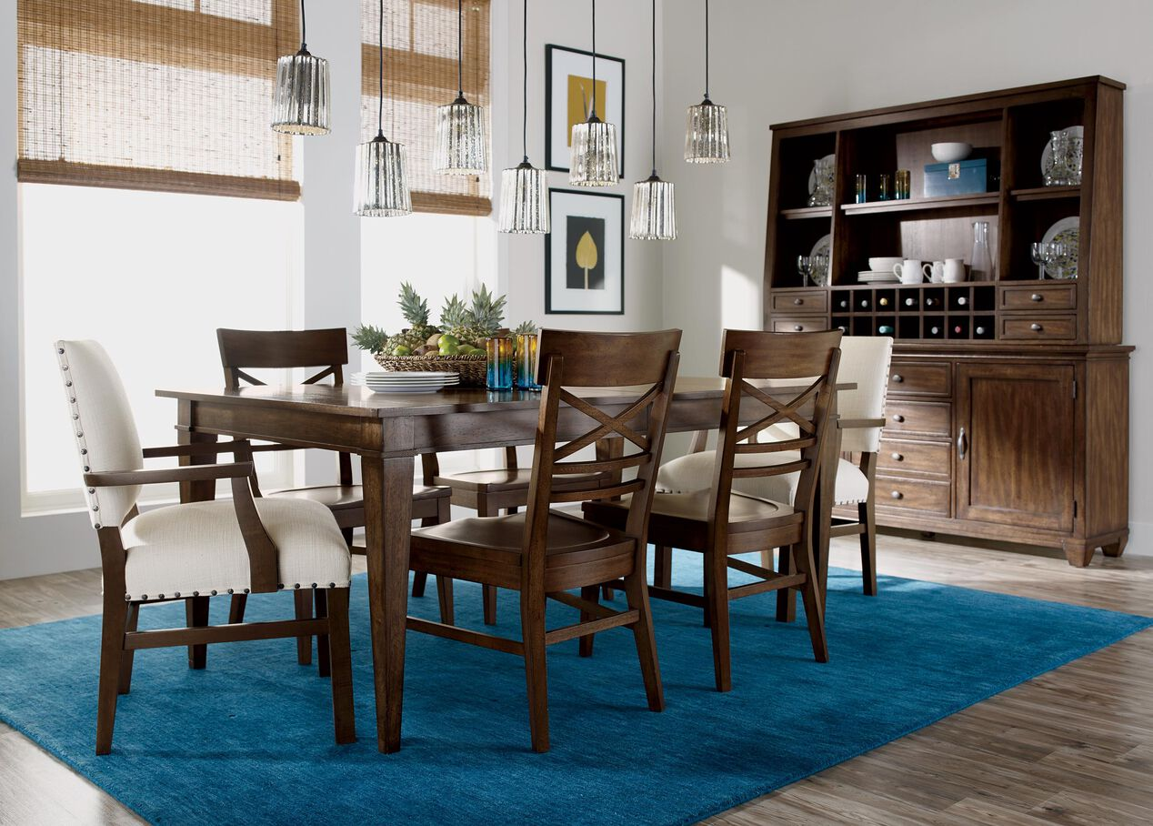 christopher dining table dining tables christopher dining table alt