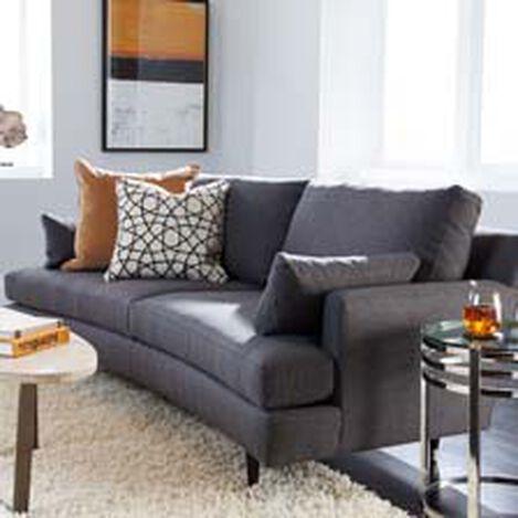 Apollo Sofa ,  , hover_image