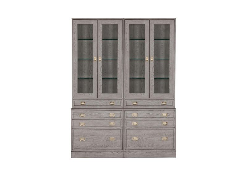Callum Double File Library ,  , large_gray