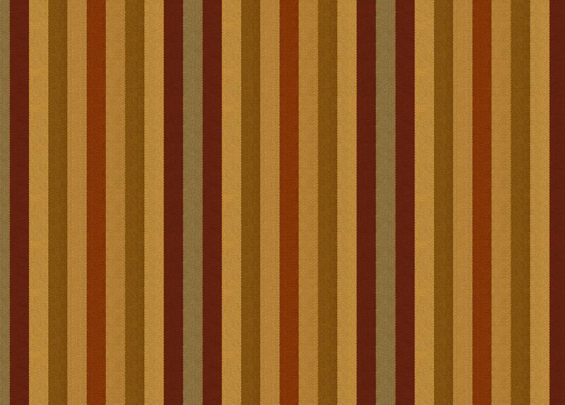Renley Claret Fabric by the Yard ,  , large_gray