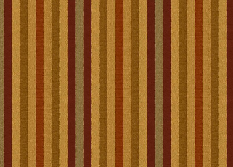 Renley Claret Fabric ,  , large_gray