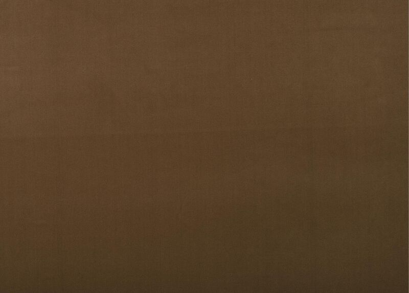 Clasie Mocha Fabric ,  , large_gray