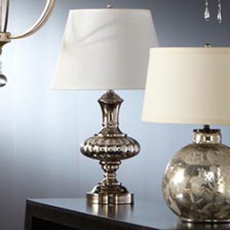 Paulo Table Lamp ,  , hover_image