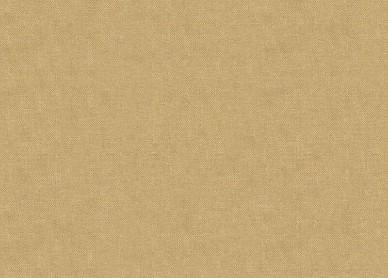 Abel Beige Fabric ,  , large_gray