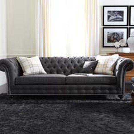 Mansfield Sofa ,  , hover_image