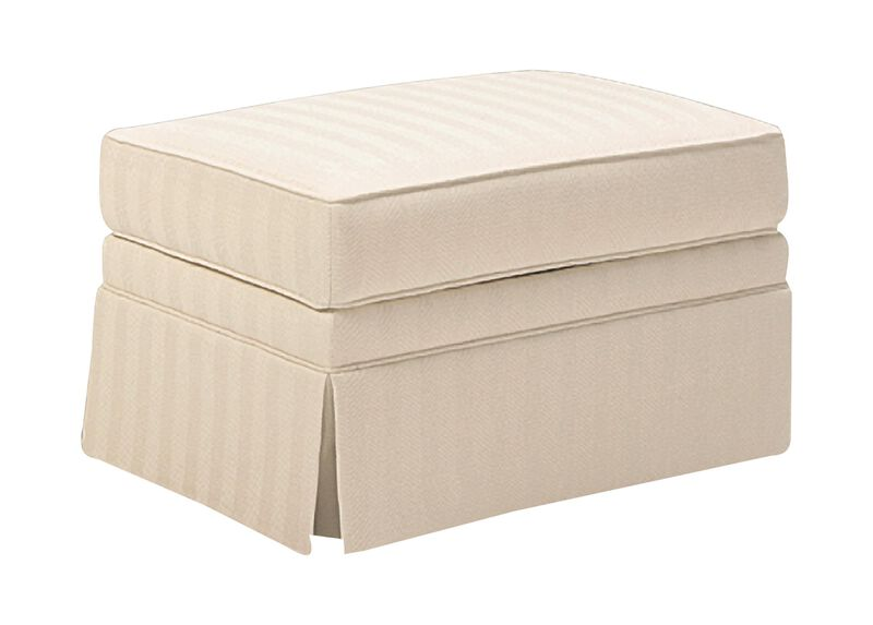 Hastings Ottoman ,  , large_gray