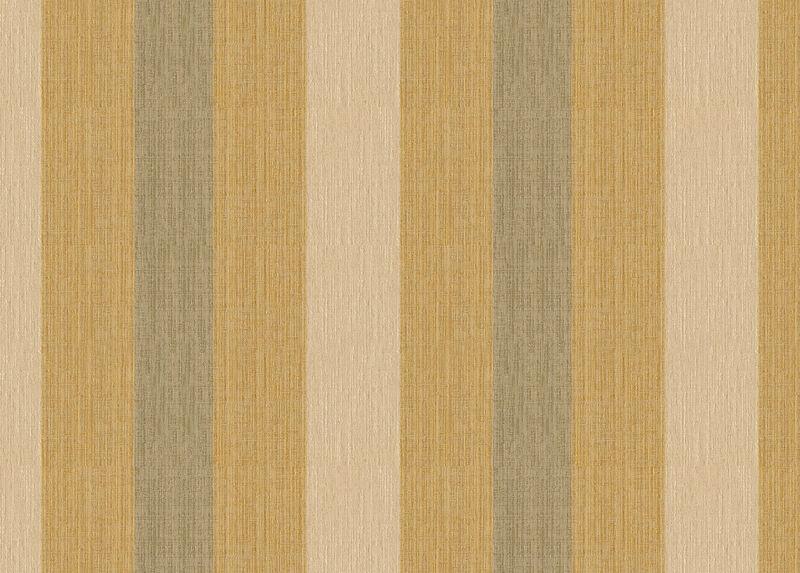 Belden Gold Fabric ,  , large_gray
