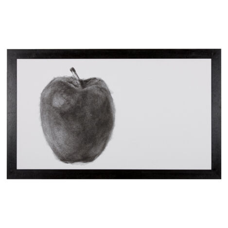 Contemporary Apple ,  , large