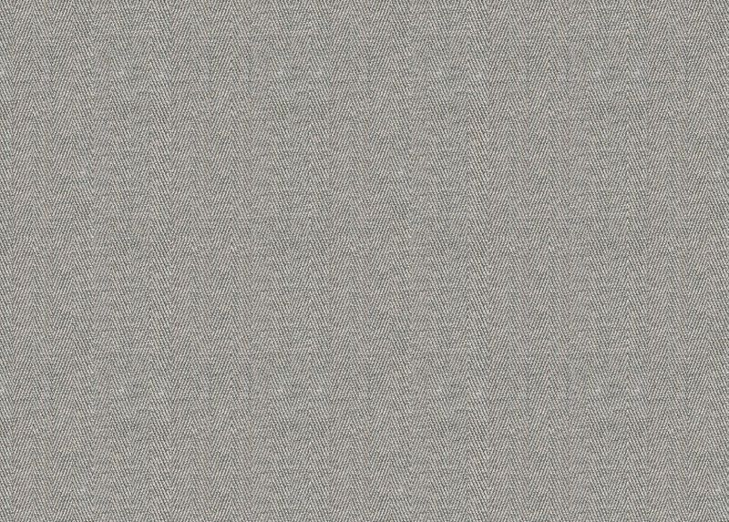 Stella Gray Fabric by the Yard ,  , large_gray