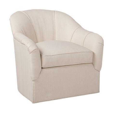 Marino Swivel Chair ,  , large