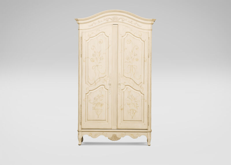 Estelle Armoire ,  , large_gray