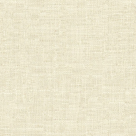 Chance White Fabric ,  , large