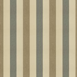 Finn Harbor Fabric ,  , large