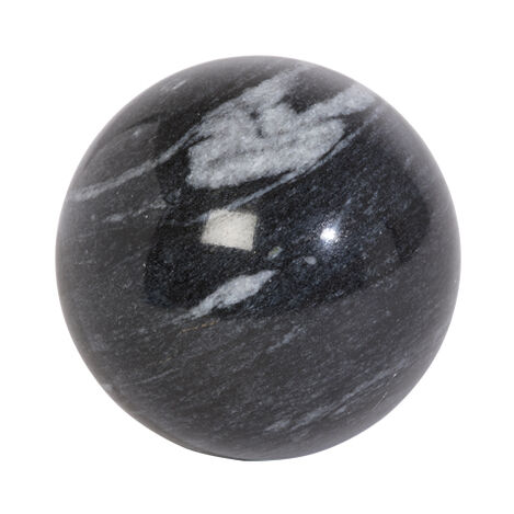 Black Stone Ball ,  , large