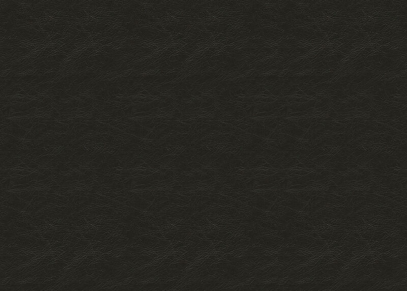 Anson Charcoal Leather Swatch ,  , large_gray