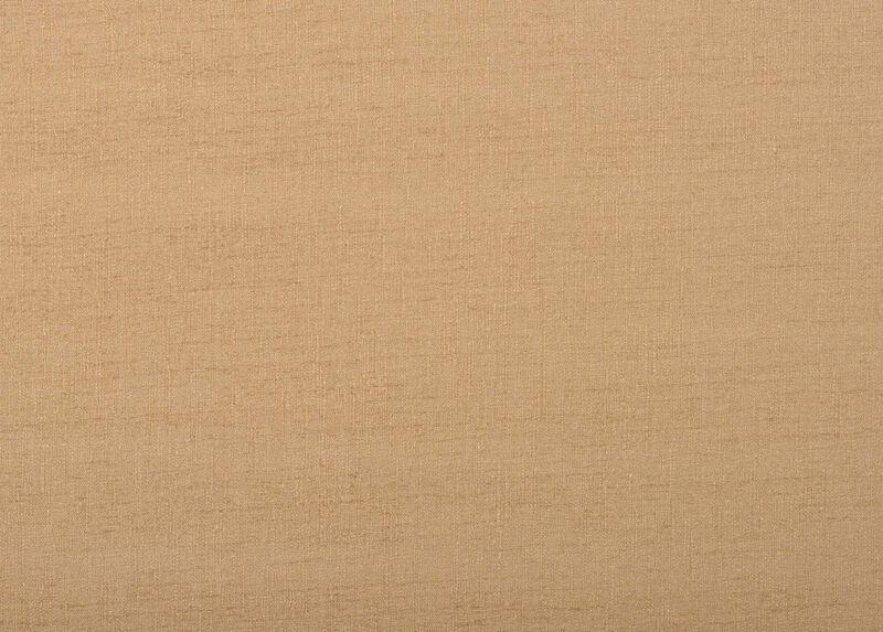 Colback Flax Fabric ,  , large_gray