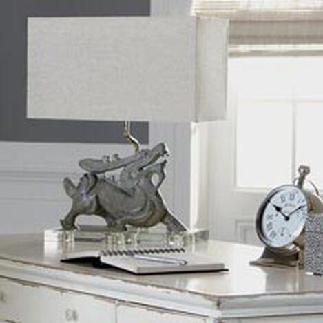 Foo Dragon Desk Lamp ,  , hover_image