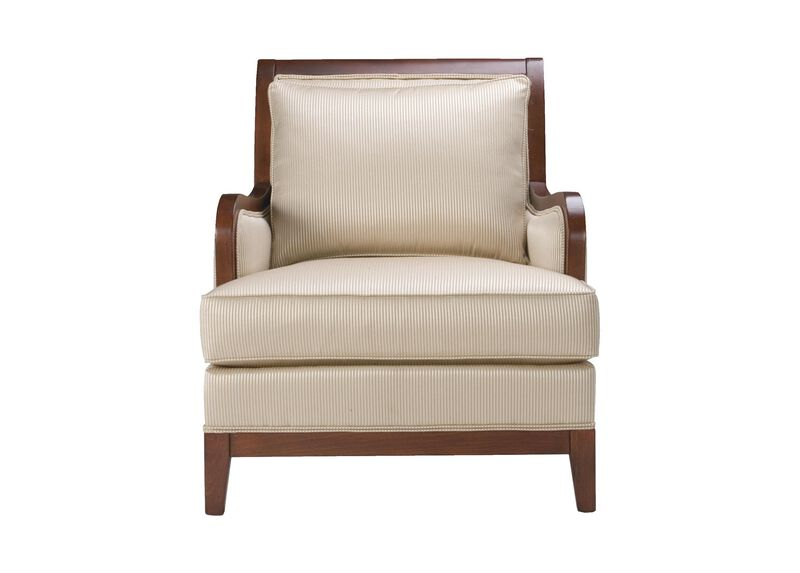 Palma Chair ,  , large_gray