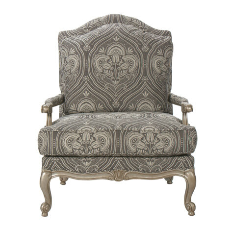Harris Chair ,  , large