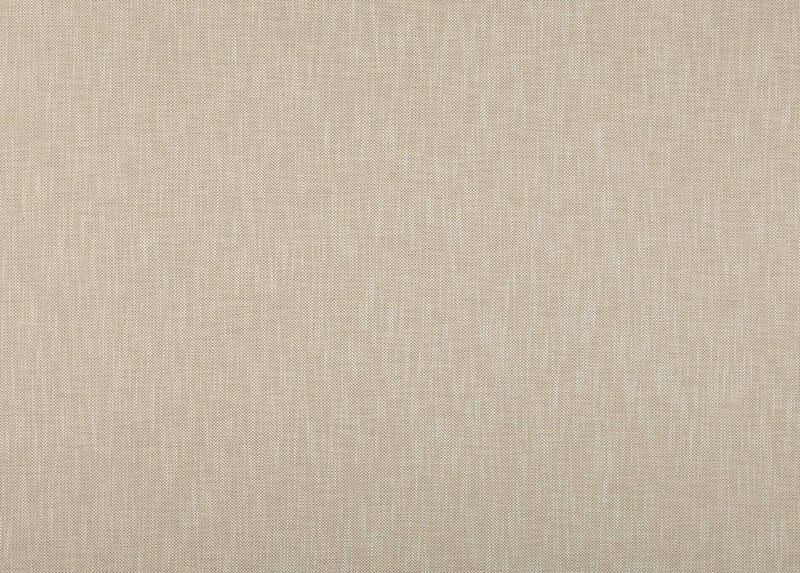 Borini Ivory Fabric ,  , large_gray