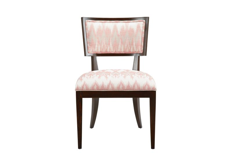 Adrian Side Chair ,  , large_gray