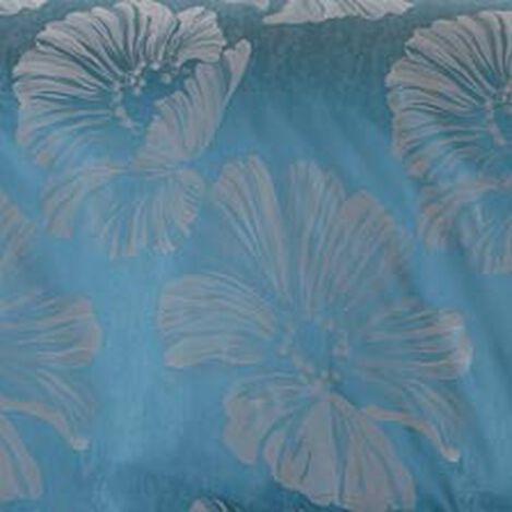 Susana Blue Floral Duvet Cover and Shams ,  , hover_image