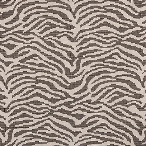 Nalla Black Fabric ,  , large