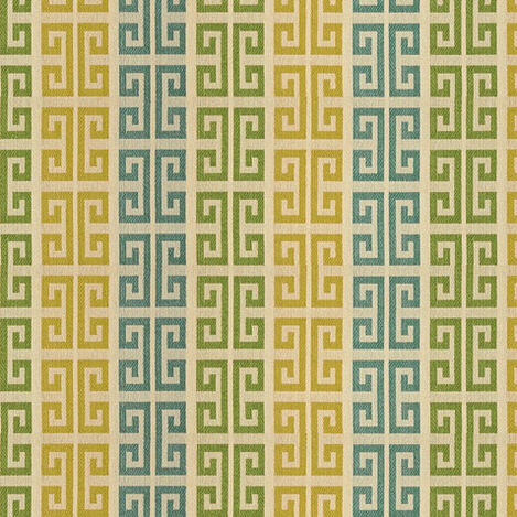 Tarlo Citron Fabric ,  , large